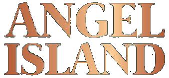 DỰ ÁN ANGEL ISLAND NHƠN PHƯỚC ĐỒNG NAI | SÔNG TIÊN GROUP™